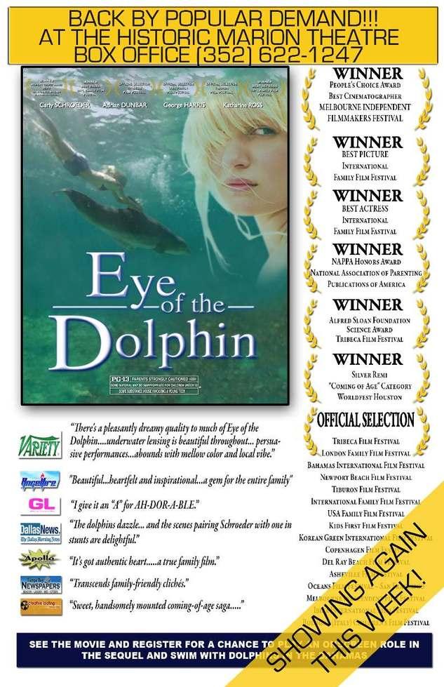 Eyeofdolphin_dec1